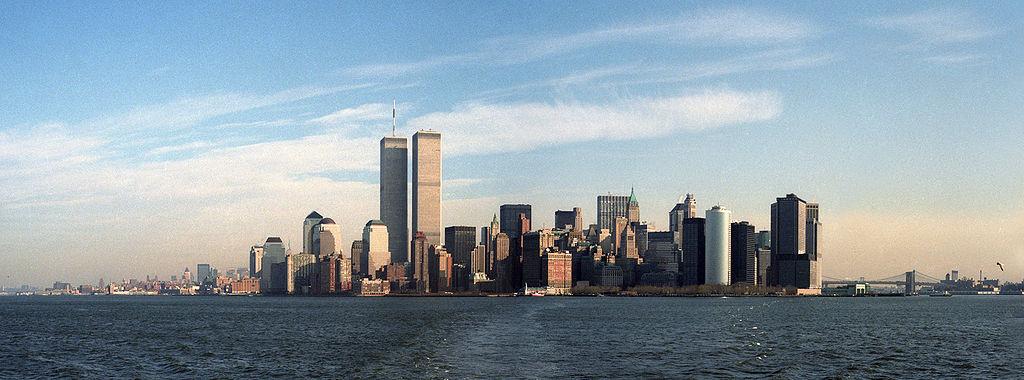 Urban Planet Staten Island