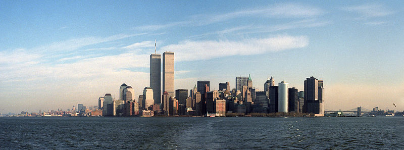 Soubor:Lower Manhattan Skyline December 1991 3.jpg