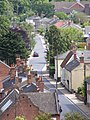Lower Olland Street - geograph.org.uk - 1945566.jpg