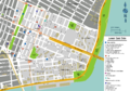 Lowereastside map.png