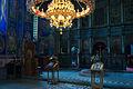 Lozovik, crkva svetog Petra i Pavla 01.jpg