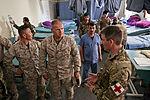 Lt. Gen. Neller 140522-M-OM358-081.jpg
