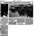 Luca Botta funeral in Musical America on October 13, 1917.png