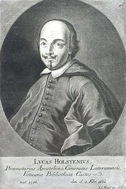 Lucas Holstenius.jpg