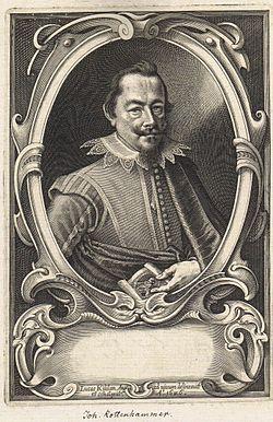 Lucas Kilian Johannes Rottenhammer.jpg