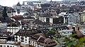 Lucerne, Switzerland (15781934000).jpg