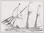 Lucerne ship.jpeg