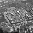 Luchtfoto's - Vianen - 20241691 - RCE.jpg