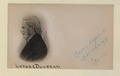 Ludger Duvernay No 26 (HS85-10-16078) original.tif
