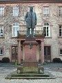 Ludwig zu Solms-Hohensolms-Lich.jpg
