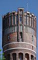 Lueneburg IMGP9224 wp.jpg