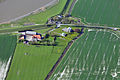 Luftaufnahmen Nordseekueste 2012-05-by-RaBoe-336.jpg