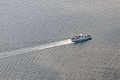 Luftaufnahmen Nordseekueste 2012-05-by-RaBoe-D50 049.jpg