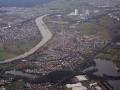 Luftbildgroßkrotzenburg.png
