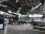 Luftfahrtmuseum 2.jpg