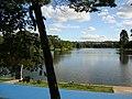 Lugar maravilhoso 2 - panoramio.jpg