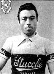 Luigi Malabrocca