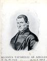 Luigi Taparelli d'Azeglio.tif