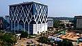 Lulu Cybertower 2 Architecture5.jpg