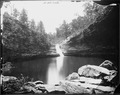 Lulu Lake, Lookout Mountain, Tenn - NARA - 528953.tif