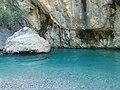 Lumi i valbonës.jpg