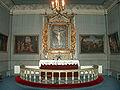 Lunder kirke alter 08.07.07.jpg