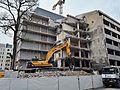 Luxembourg, Démolition Banque Générale (Monterey) (3).jpg