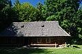 Lviv Szewczenkiw Hay Werbowec khata SAM 2851 46-101-2060.JPG