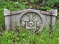 Lychakiv Cemetery 30.jpg
