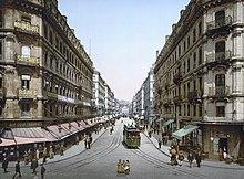 b6955697874 Rue de la République (Lyon) — Wikipédia