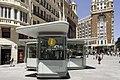 Más de 706.100 turistas visitaron la ciudad de Madrid en agosto (03).jpg