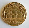 Médaille John LOUDON Paris 1939 (2).jpg