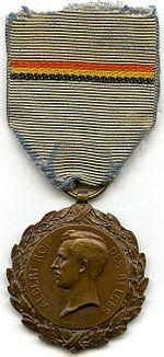 Médaille du Prisonnier Politique 1914-1918.jpg