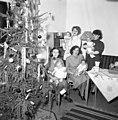 Mödrahemmet januari 1955, UMFA53240 003931.jpg