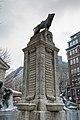 Mönckebergbrunnen (Hamburg-Altstadt).Löwe.1.14877.ajb.jpg