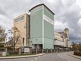 Mühldorf Walzmühle 220721.jpg