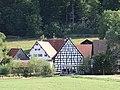 Mühle Gechingen 03.jpg