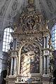 München-Altstadt St. Michael Hauptaltar 137.jpg