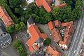 Münster, Nienberge, St.-Sebastian-Kirche -- 2014 -- 9890.jpg