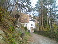 Mănăstirea Turnu-clopotnita (24).jpg