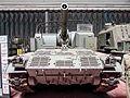 M44 155mm SP Howitzer foto 1.jpg
