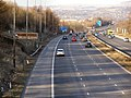 M66 towards Pilsworth - geograph.org.uk - 1742031.jpg