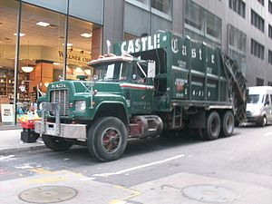 Mack b series wikivisually mack r series image mack truck in nyc fandeluxe Images