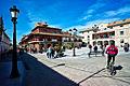 MADRID 100402 UDCI 020.jpg