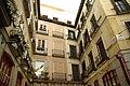 MADRID E.S.U. ARTECTURA-CALLE ZARAGOZA - panoramio (4).jpg