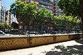 MADRID PARQUE de MADRID VERJA CERRAMIENTO VIEW Ð 6K - panoramio (5).jpg
