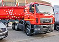 MAZ-643028 truck 3.jpg