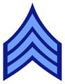 MA - DOC Sergeant.png