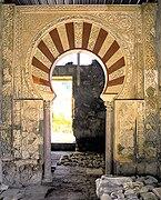 MA Dar al-Muk (Casa Real).jpg