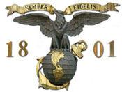MBW logo.jpg